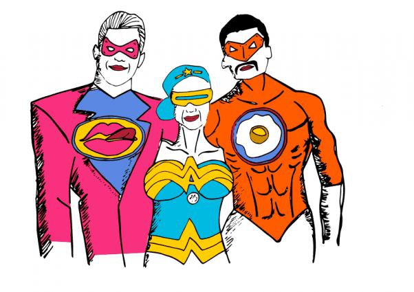 super-heroes-v2